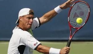 stavki-na-tennis