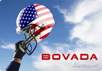 10_head-bovada-bw