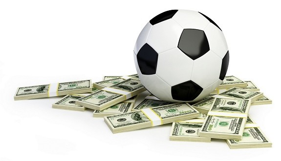 12_Soccer-betting-575x330