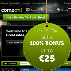 12_comeon-sportsbook-offer