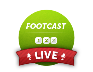 12_footcast_logo_en
