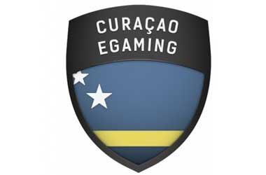 14_curaçao-egaming