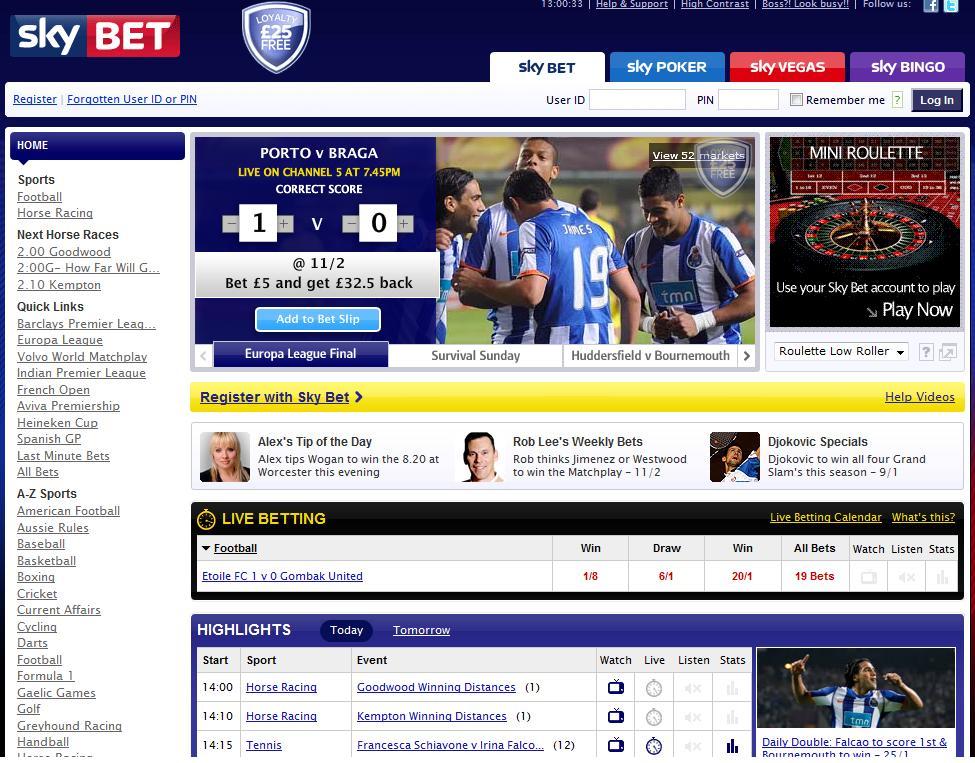 15_Sky Bet Sports