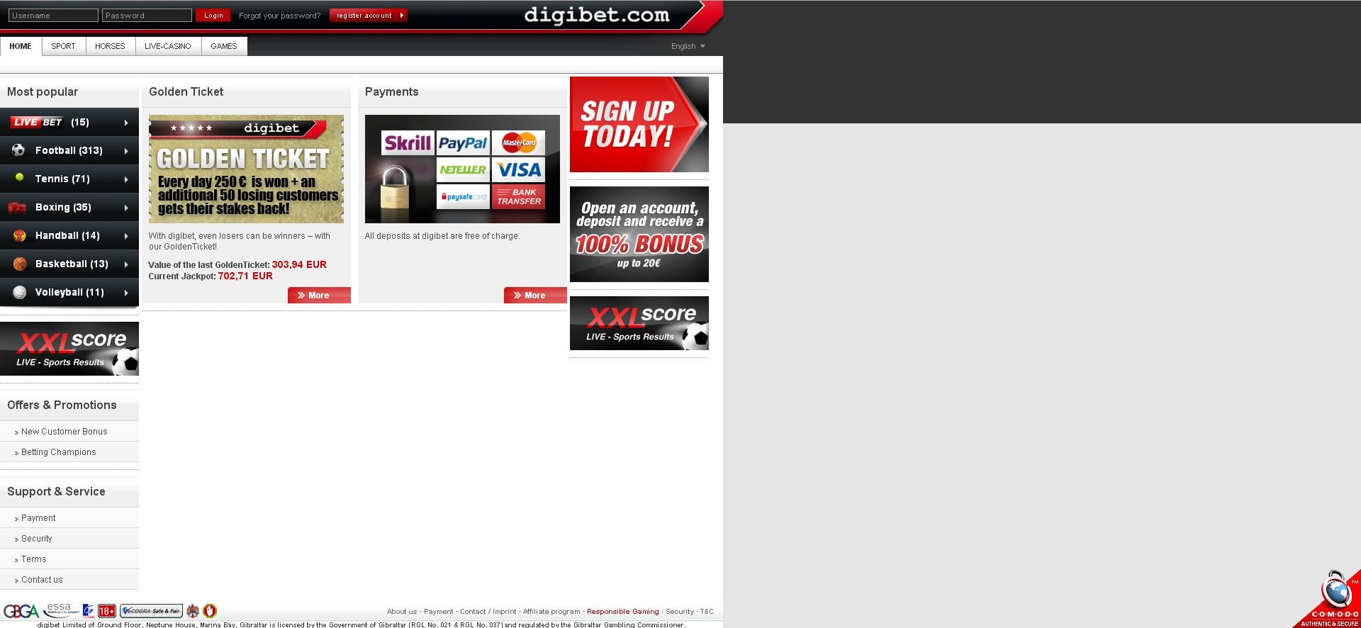 15_digibet-Logo-Teaser1