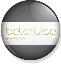 1_betcruise-review-logo