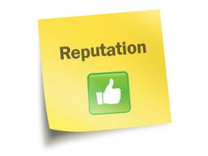1_business-reputation