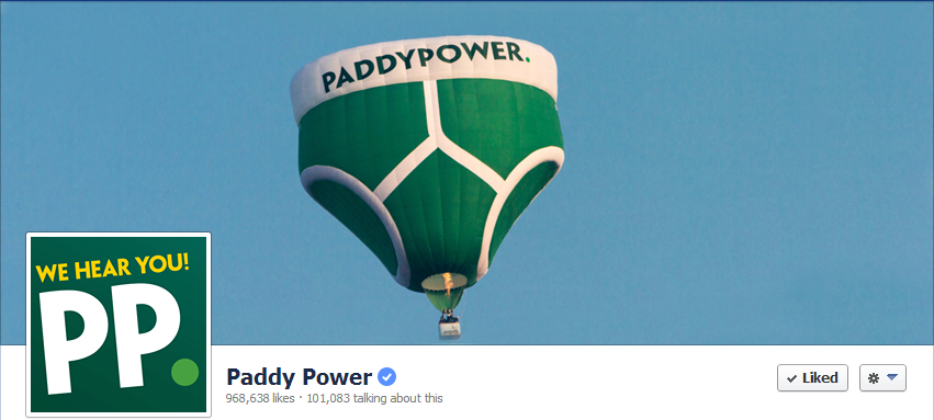 20_paddy-power-facebook-app