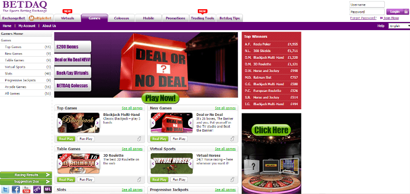 2_716_screenshot_website_betdaq-games