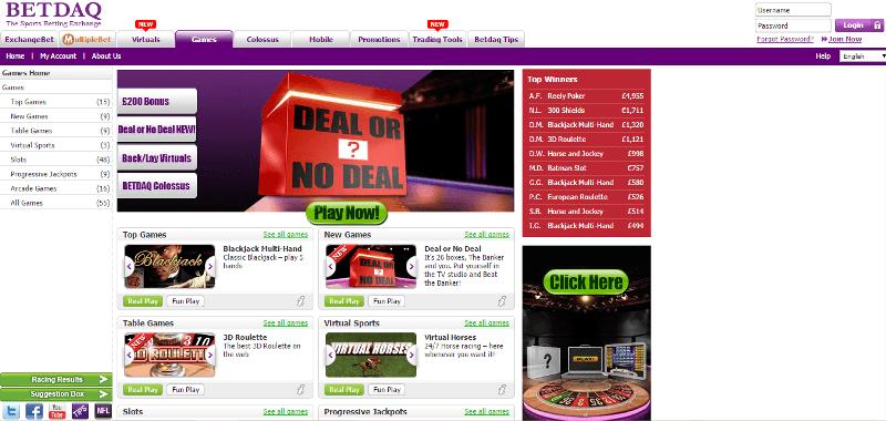 2_716_screenshot_website_betdaq-games