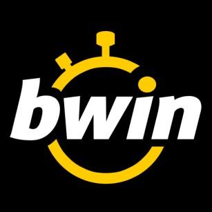 2_bwin-app-1-1-s-307x512