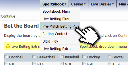 2_pre-match-betting-plus