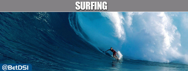 3_Surfing-Betting-Picks-at-BetDSI-Sportsbook