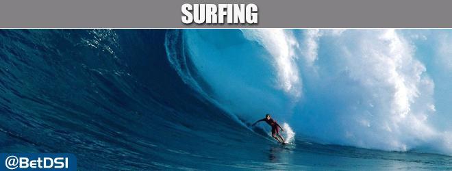 3_Surfing-Betting-Picks-at-BetDSI-Sportsbook