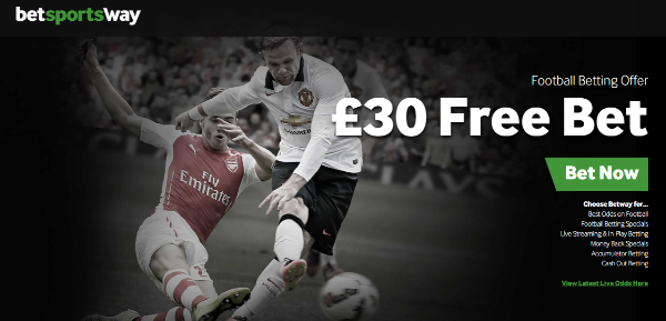 3_betway-30-free