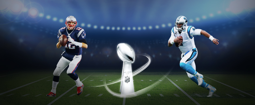 3_superbowl-unbeatens-patriots-panthers-xl