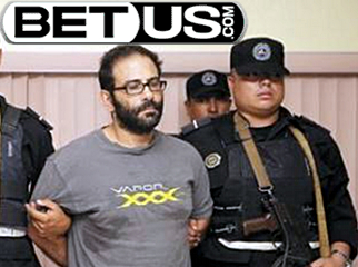 4_larry-hartman-betus-arrested