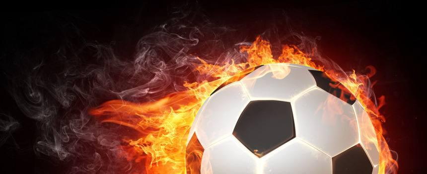 4_photodune-1523327-soccer-ball-s