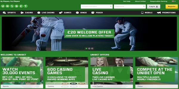 4_unibet-sportsbook-review