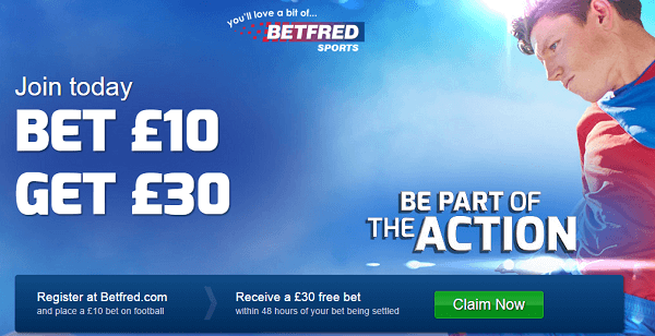 6_betfred-no-deposit-football-bonus