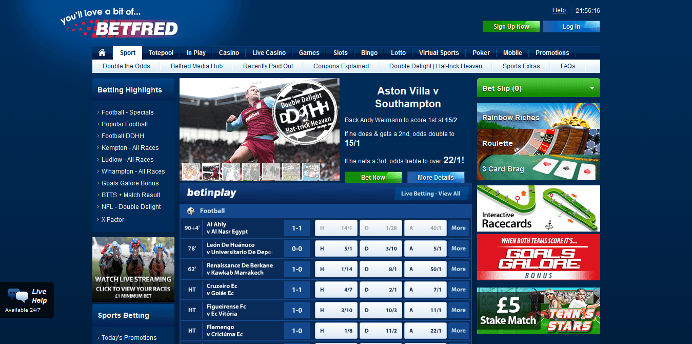 6_betfred-website