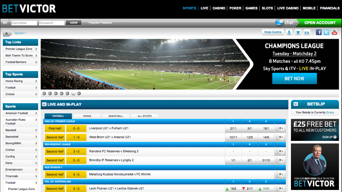 6_betvictor-screen_shot
