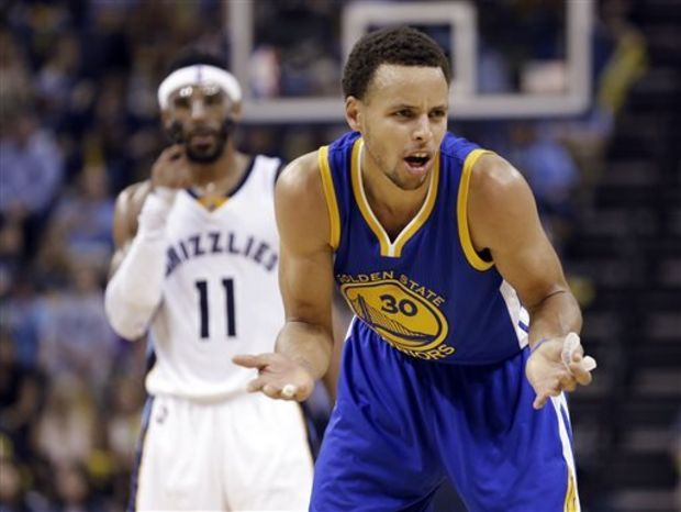 6_stephen-curry-mike-conley-0c7ed0c082221311