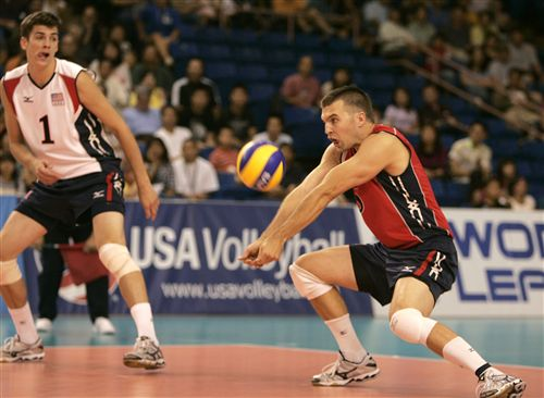 6_volleyball-strategies-passing-3