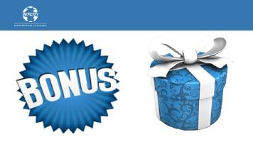 7_3542e-bonus_betsiti