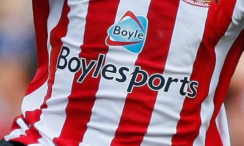 8_Boylesports