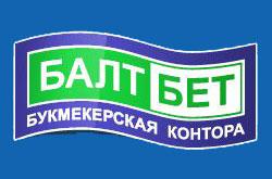 8_logo_bk_baltbet