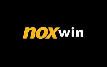8_noxwin-logo-350x220