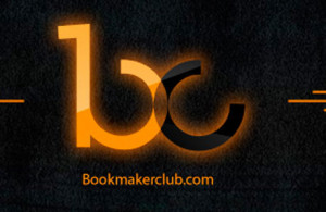 9_Obzor-bukmekerskojj-kontory-Bookmakerclub-300x195