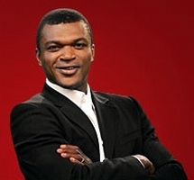 15_Marcel_Desailly
