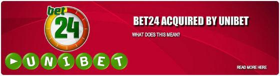 18_unibet-bet24
