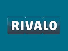 21_rivalo-logo