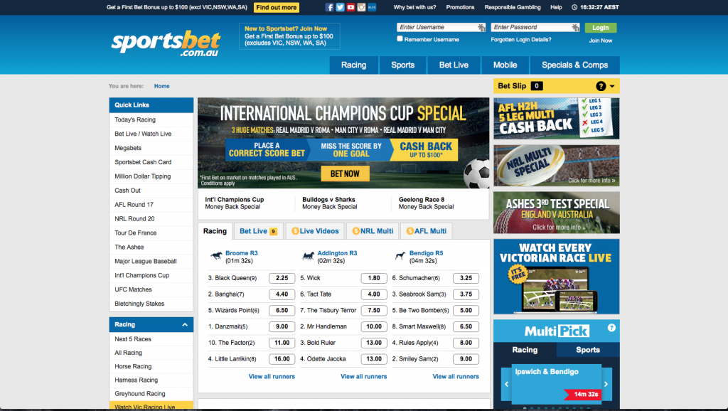 23_Sportsbet_screen1-1024x578
