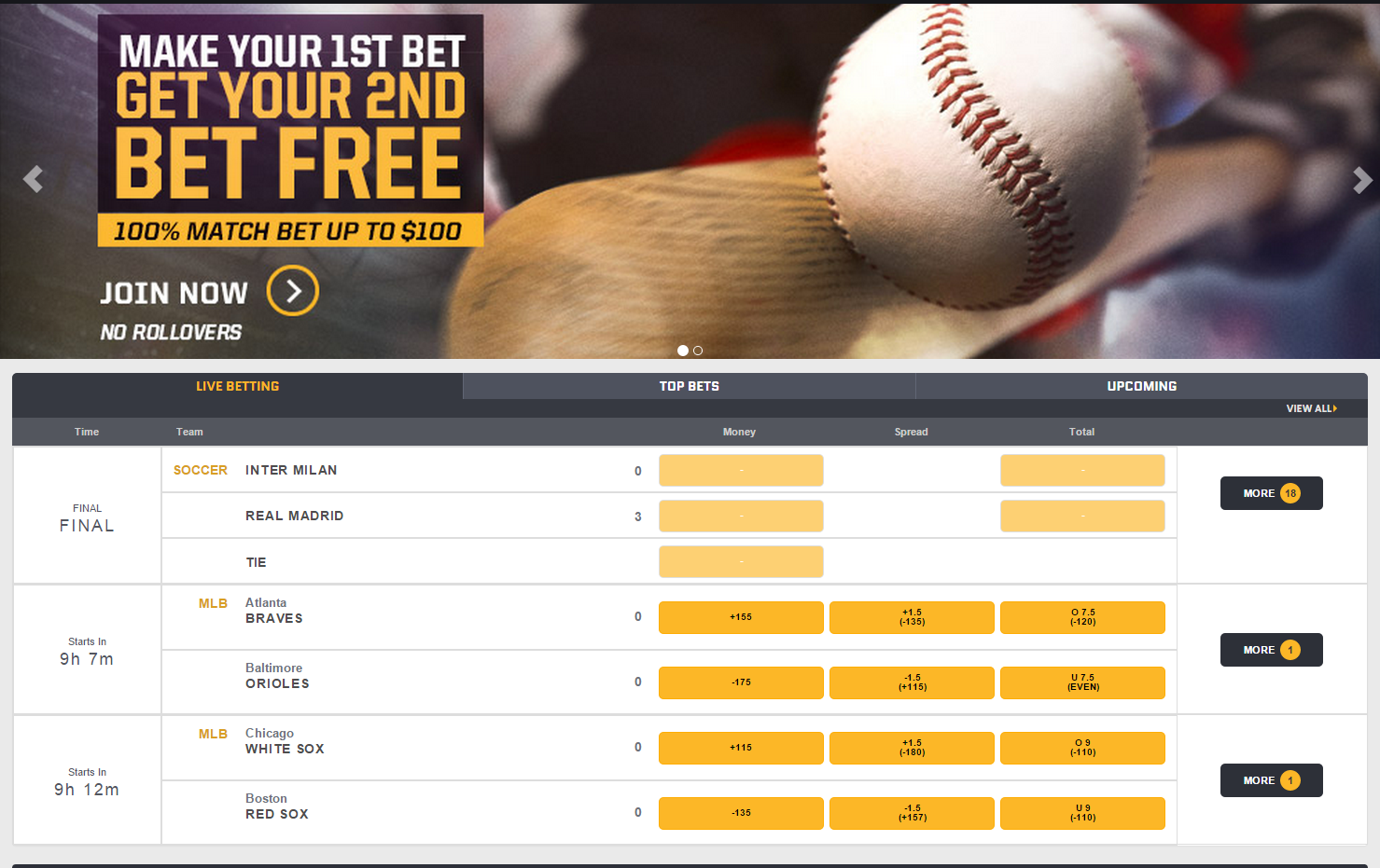 24_sportsbook.ag-screenshot-1