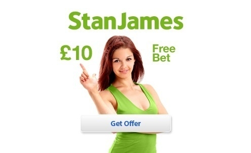 25_Stan-James-Bookmaker_1333754809_495x301