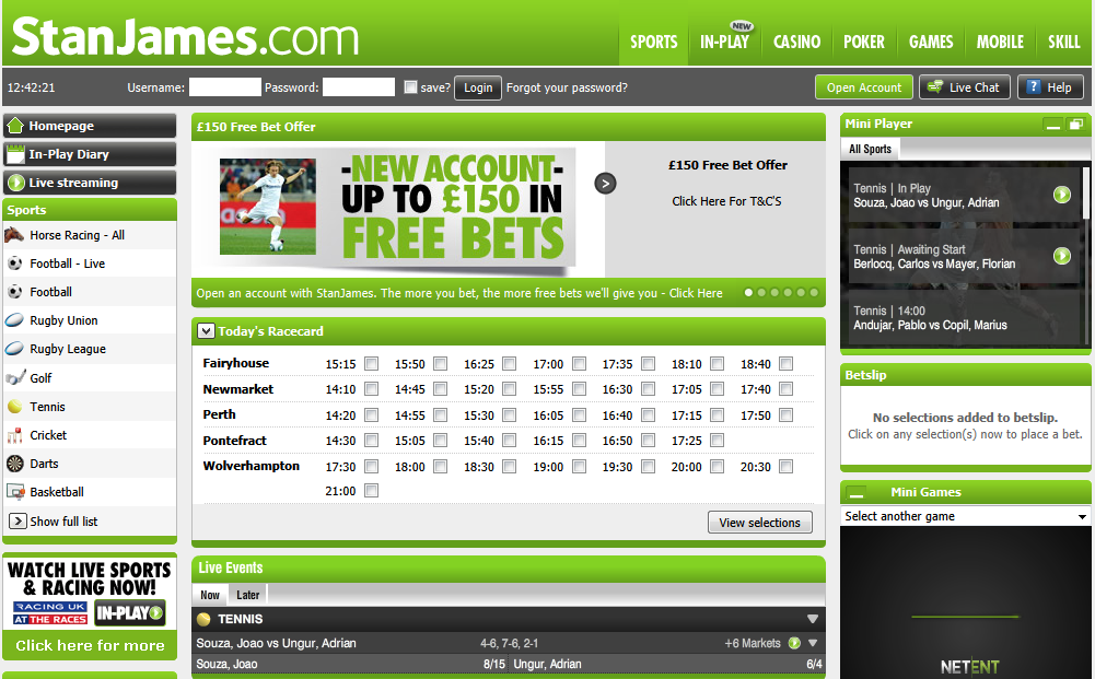 25_Stan-James-Sportsbook-Review-Home-Page