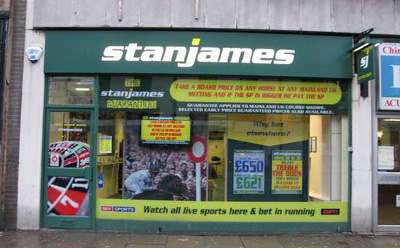 25_StanJames-point