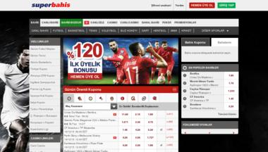 26_superbahis.com