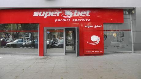 27_superbet