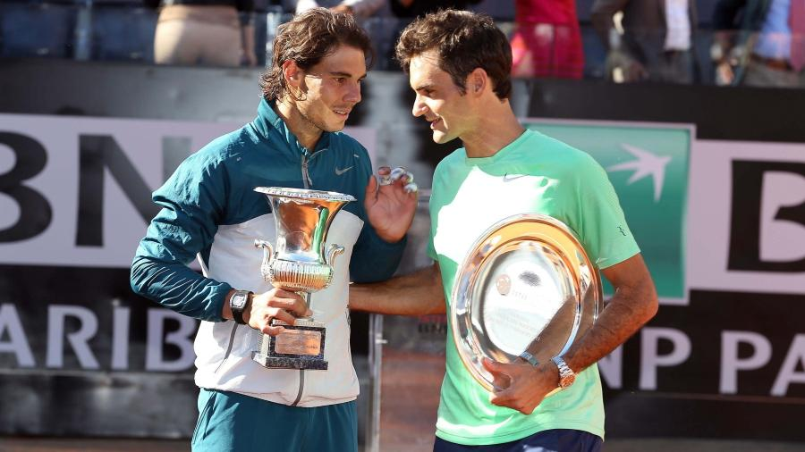 30_tennis-will-suffer-without-federer-v-nadal-1433437290