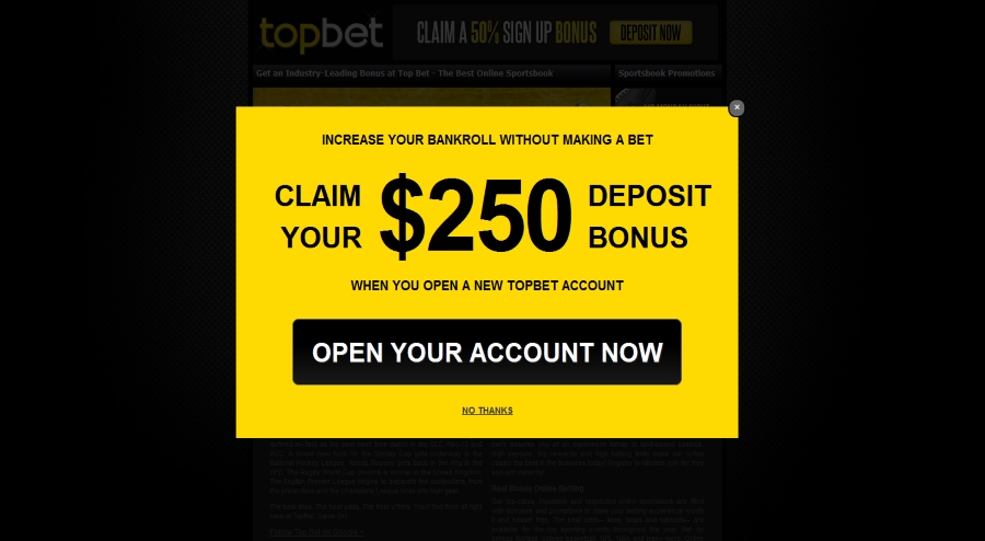 35_topbet-250-bonus