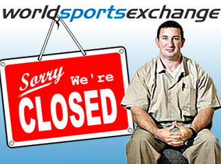 42_wsex-online-sportsbook-closes