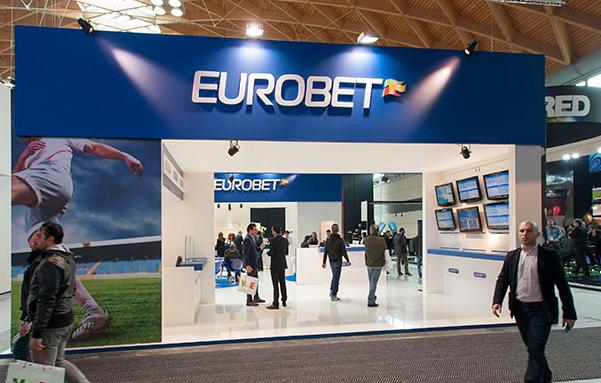 4_eurobet