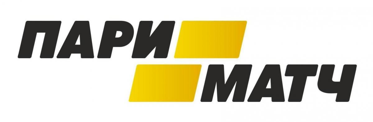50_logotip_pari-match_uzkiy_0