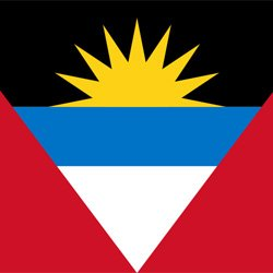 52_antigua-barbuda-flag