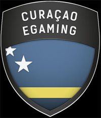 52_ceg-crest