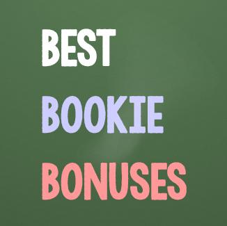 54_bookies-bonuses